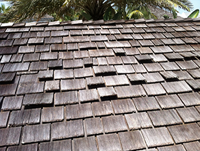 8-Year-Old-Cedar-Shingles